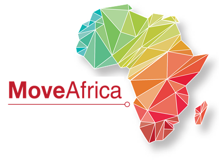 MoveAfrica