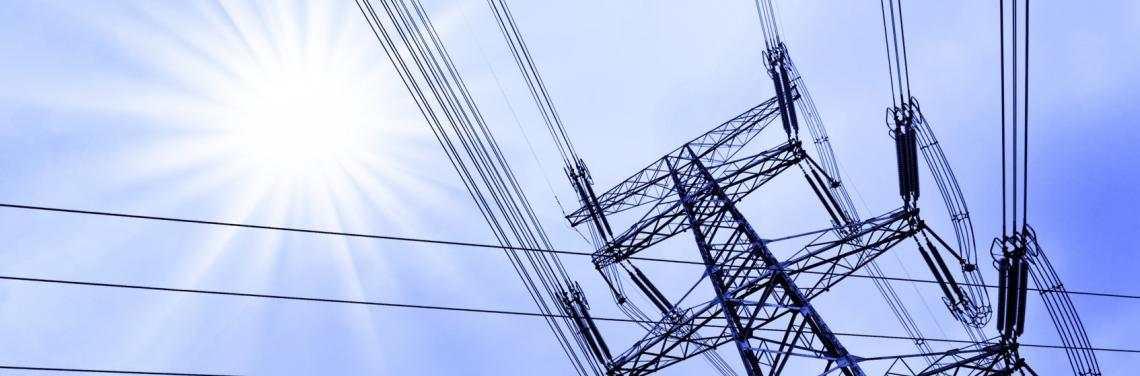Feasibility of Zambia-Tanzania-Kenya Power Transmission Project