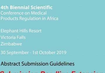African Medicines Regulatory Harmonisation (AMRH) | AUDA-NEPAD